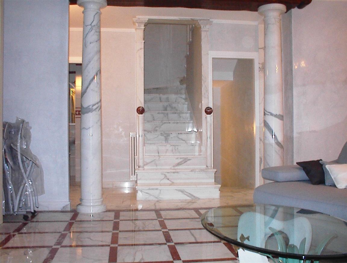 Villa dei glicini 003