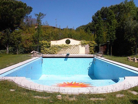 piscina 006