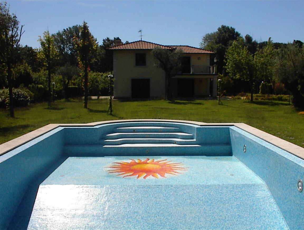piscina 009