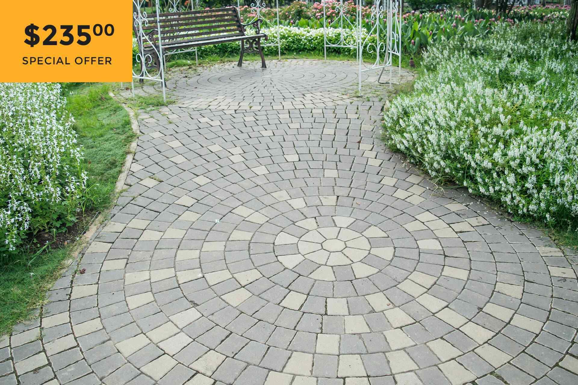 "24"" x 36"" Size TacTiles Quarter Drop Carpet Tiles"